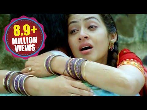 Avunanna Kadanna Songs - Preminchani Cheppana - Udaykiran Sadaa...