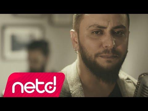 Gökhan Atalay - Yolun Sonu