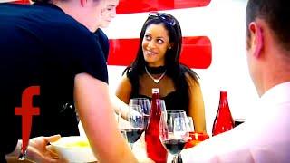 Amateur Cooks Impress Gordon Ramsay | The F Word