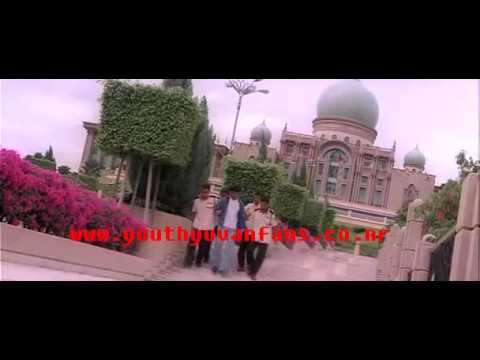 En Kadhal Uyir From Punnagai Poove~youthyuvanfans.co.nr video