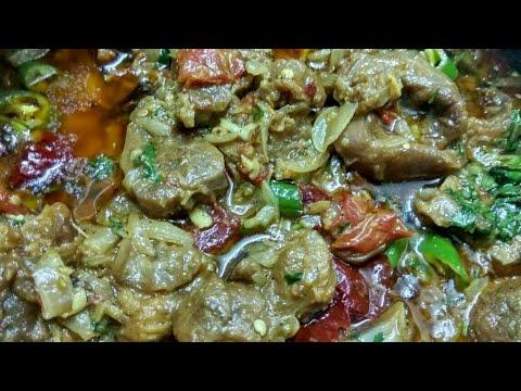 Delhi ka degi stew recipe/beef stew recipe/degi stew recipe