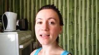 Цветная капуста с яйцом - вкусный видео рецепт в мультиварке / Cauliflower with egg in multi-cooker