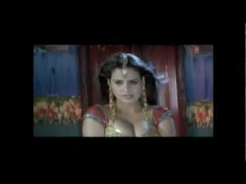Sapna8.mp4 video