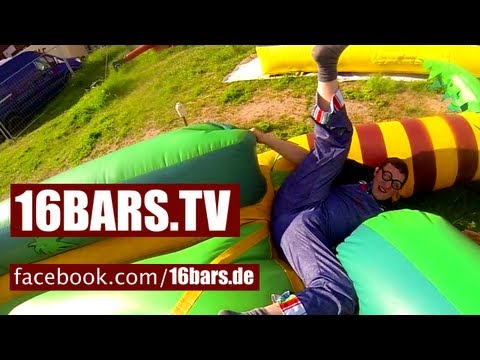Battleboi basti pullermatz download free