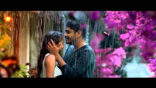 Mudhal Kanave - Award Winning Romantic Tamil Short Film - Must Watch