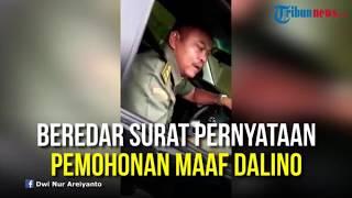 Nasib Perwira TNI yang Pecahkan Kaca Bus di Tengah Kemacetan Tol Cikunir