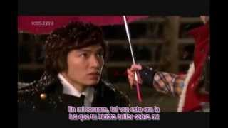 how I love U // boy over flowers ost SUB ESPAÑOL