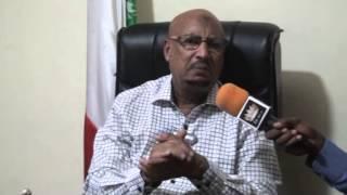 Faysal Cali waraabe iyo Eediisa Guutida