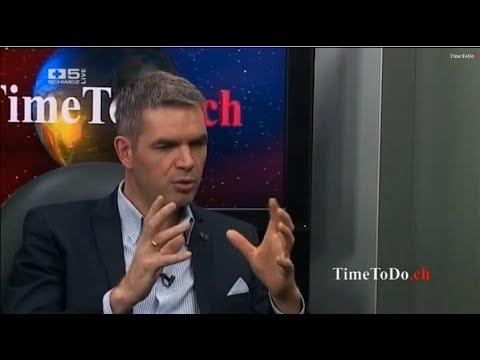 TimeToDo.ch 02.04.2013, Anleitung zum Reichwerden