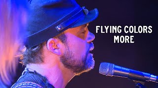 Flying Colors - More (Third Stage: Live In London)
