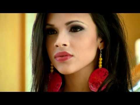 Elissa Estrada Promo Web 2