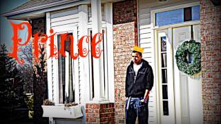 Watch Yung Prince Young And Flexin video