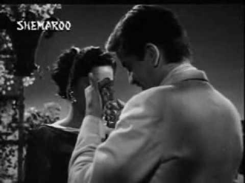 Raj Kapoor - A Tribute