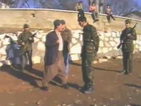 Mehoye Din - Deli Memet Kürtçe Komik Video