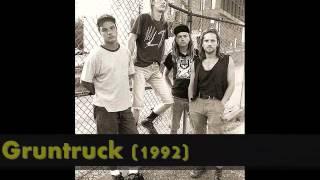 Best Grunge Songs