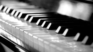 Googoosh | Hamkhooneh | piano | played by Karbassi Mohsen | گوگوش - همخونه