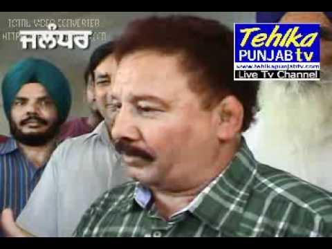 Kartar Singh Movie Kartar Singh Pehlwan da Swagat
