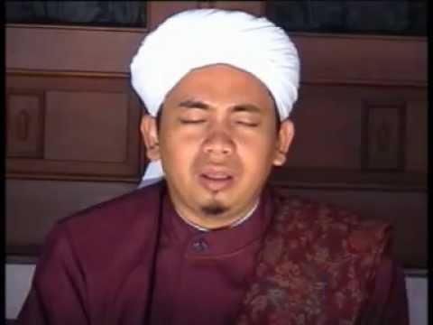 KH. Salimul Apip - Ibaadalloh