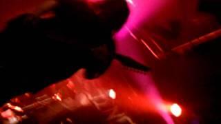 Watch Asesino El Patron Mando video