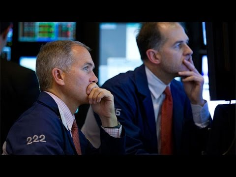 Stifel's Morganlander: Why We're Cautious on U.S. Stocks