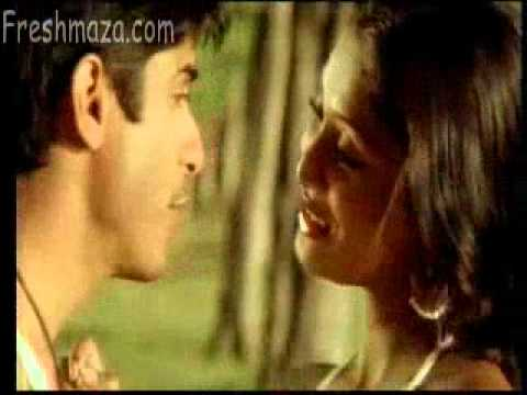 Aise-Na-Mujhe-Tum-Dekho-_Remix-Collection-Vol.mp4
