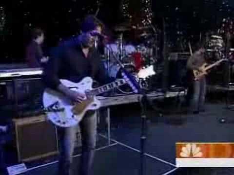 Billy Joel - She