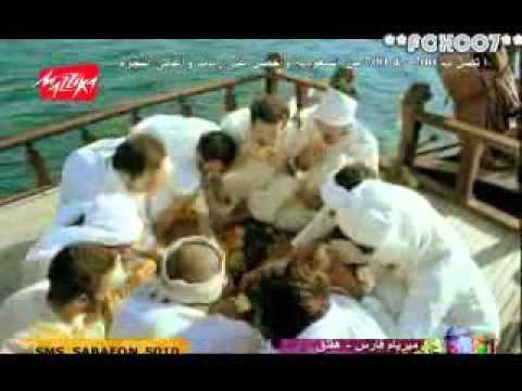 Qasida Burda Sharif Simi Yousaf video