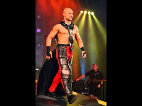 Tna Themes - Christopher Daniels (wings Of A Fallen Angel V2) video