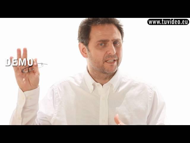 eduardo@videoempresa.tv