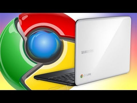 Do Google Chromebooks Suck? Ultimate LAN Party Lair, Affordable HDTVs from Samsung and Panasonic..