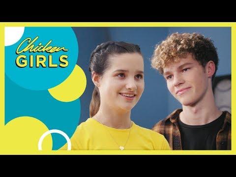 "Download CHICKEN GIRLS | Season 5 | Ep. 11: ""Fun and Glory"" Mp4 baru"