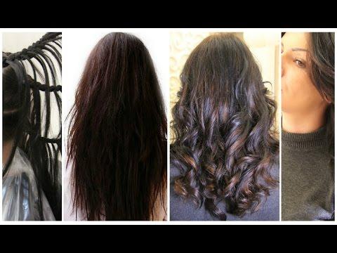 Окрашивание волос в салоне красоты Fashion Studio