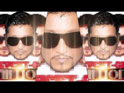 Sevcet Gio - Party (Renas Miran Kurdish Remix)