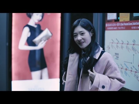 DIA 다이아 - Music Drama [HAPPY ENDING] Teaser