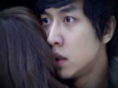 [mv] Brilliant Legacy   Shining Inheritance Ost  Love Is Punishment - K.will video