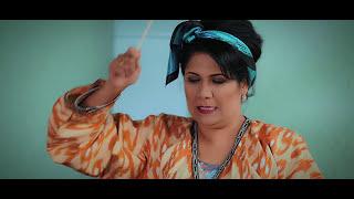 Nilufar Hamidova - Xo'p bo'ladi