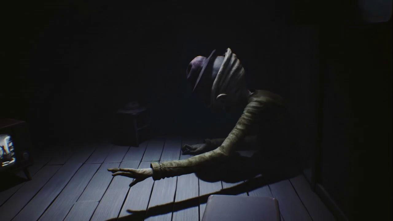 櫻井トオルの画像 p1_34