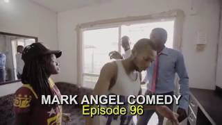 TAX FORCE (mark angle comedy) episode 96