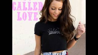 Watch Cady Groves So Called Love video