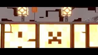 download lagu Minecraft Paraiso Musica gratis