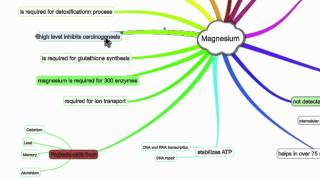 Magnesium as Part of any Cancer Treatment Plan
