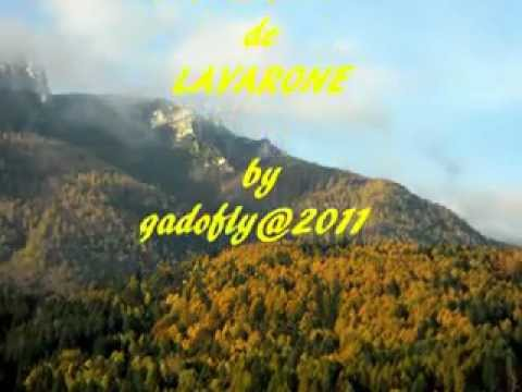 Sur la route de Lavarone_xvid.avi