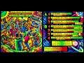 Son Palenque - La Negra / Bosq Remix MP3
