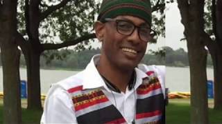 Daagim Mokonnen | all time best | Oromo Music playlist.