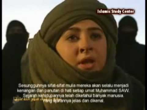 tragedi karbala teks indonesia track.3/5.mp4