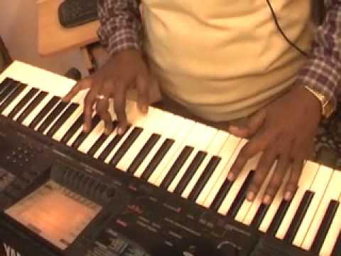 Etawah Voter Aveyarnes Song On Mohd Rafi-Diwane Hai Diwano Ko...