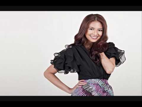 PBB Double Up: Sam Pinto Video