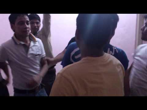 Tenu mai love karda mika singh new Hindi song