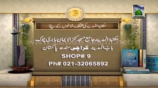 Islamic Book - Hasad - Urdu Language