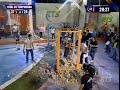 Combate RTS Ecuador - Circuito La Venganza│Final 4 Temporada 13/11/14 (Parte 5)